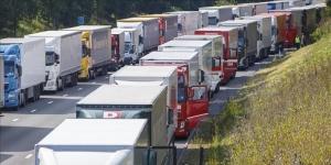 Suspenzija Schengena bi Evropu u narednoj deceniji koštala između 427 milijardi i 1,4 triliona eura