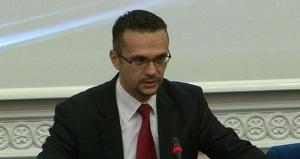 Kasapolli: Vize za Kosovo se ukidaju 2015. godine