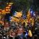 Miloševićevo nasilje prema Albancima bilo je gore od Frankovog prema Kataloncima