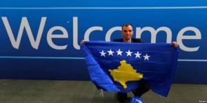 U Meksiku počeo 66. Kongres FIFA-e: Glavna tema članstvo Kosova i Gibraltara