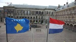Srbija možda u EU tek za 5-6 godina… i ako prizna Kosovo