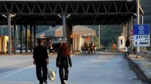 Gospodo iz EU, ne šamarajte građane Kosova