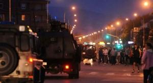 Skoplje: Krađa bicikla rezultirala ubistvom