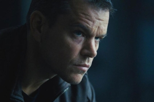 """""""Jason Bourne"""" u prvoj sedmici zaradio 60 miliona dolara"""