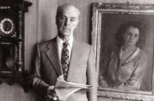 Meša Selimović je uzor i inspiracija
