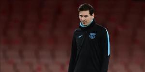 Lionel Messi o tituli Liecestera: Razlog zašto svi volimo fudbal
