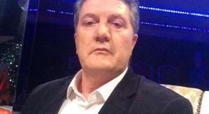 Milaim Zeka: Evo zašto sam za imenovanje ulice Slobodana Miloševića