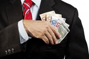 Desetine miliona u džepovima oligarha