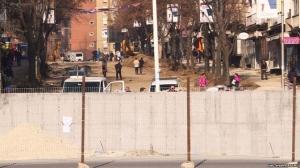 Plan revitalizacije mosta u Mitrovici netransparentan