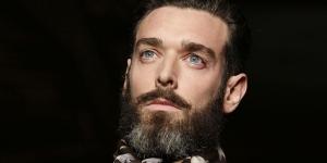 Obrijani muškarci na licu nose više bakterija nego bradati