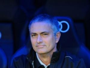 Mourinho: Old Trafford nije mjesto da se štedi