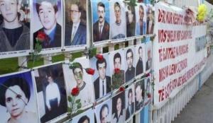 Srbi i Albanci zajedno traže nestale