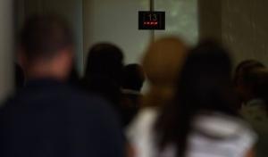 Na Kosovu roditelji u 60 posto slučajeva djeci nalaze posao
