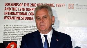 Referendum o Danu Republike Srpske je u rukama RS-a i njenih građana