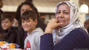 Njemačka: Kako smanjiti priliv izbjeglica sa Kosova?