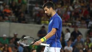 Rio 2016: Đoković eliminisan i u dublu