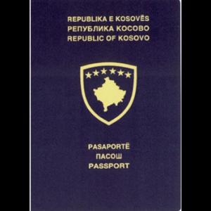 Kosovskim pasošem bezvizno u 41 svjetsku državu