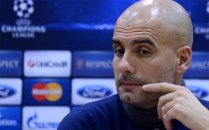 'Ne možemo zaustaviti Barcelonu'