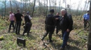 Srpska vojska i policija ulaze na teritoriju Kosova