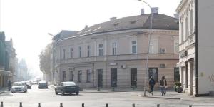 Vlast u Prijedoru i dalje ne želi u gradu spomenik ubijenoj djeci u ratu
