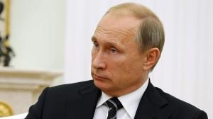 Putin: Rusiji potrebni novi resursi kako bi izbjegla ekonomsku krizu