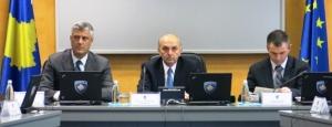 Vlada Kosova bez stava o Vučićevoj posjeti