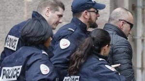 Srbija poslala Francuskoj zahtjev za izručenje Haradinaja