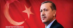 "Predsjednik Erdogan: Nećemo pognuti vrat pred ""paralelnom državom"""