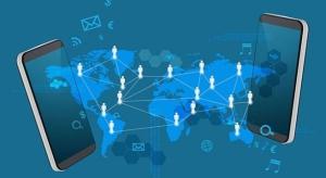Zemlje Balkana smanjile cijene roaminga, Kosovo i Albanija van sporazuma