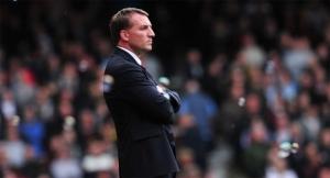 Rodgers rezigniran taktikom Chelseaja: Evo što je poručio Mourinhu
