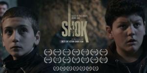 Kosovski kandidat za Oscara o istinitim događajima