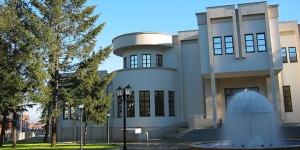 PRIZREN U SUFICITU: Opština potrošila samo 79 posto iz budžeta [video]