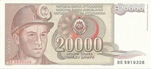 Alija Sirotanović od Tita tražio samo veću lopatu
