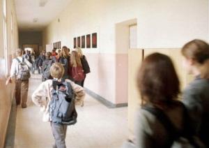 Kosovo: U nastavi na bosanskom oko 6.000 učenika