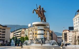Srbija bijesna zbog odnosa Makedonije i Kosova