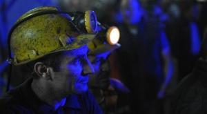 Turska: Broj poginulih u nesreći u rudniku dosegao 282