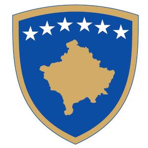 Dramatična situacija u Skupštini Kosova