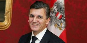 Crna Gora: Marović priveden zbog korupcije