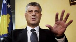 Thaçi: Izbjegnuta podjela Kosova (Video)