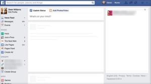 Problemi sa Facebookom širom svijeta