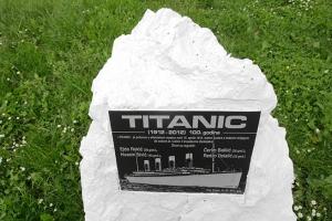 I četiri Bošnjaka među stradalim na Titaniku