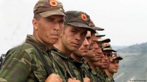 Kosovski ratni heroji na meti pravosuđa