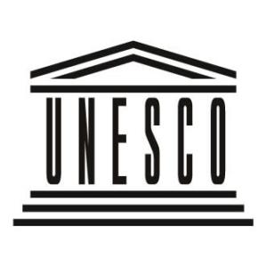 Srbija ne može spriječiti ulazak Kosova u Unesco