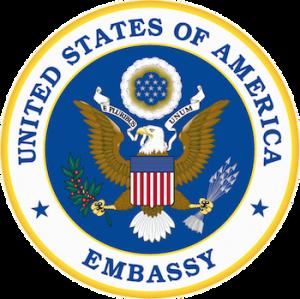 SAD: Kosovo nas je duboko razočaralo