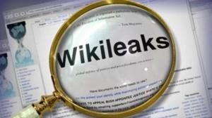 WikiLeaks: Kosovo klizi ka podjeli!?