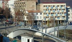Opštine po briselskom sporazumu i beogradskim smjernicama