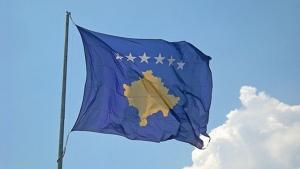 Počinje proslava Dana nezavisnosti Kosova