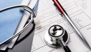 Zdravstveno osiguranje na Kosovu – (ne)moguća misija!?