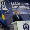 Thaci: The Army will be created, there is no turning back