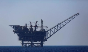 How gas could warm relations between Israel and Turkey